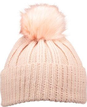 FIREFLY Icecream Hat