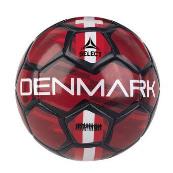 Select EM 2021 Danmark fodbold