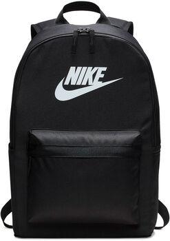 Nike Heritage 2.0 rygsæk