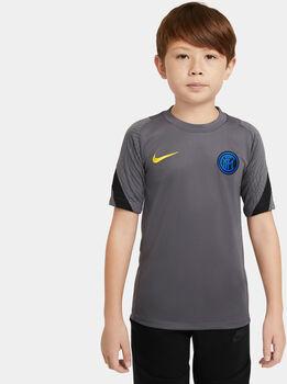 Nike Inter Milan Strike Træningstrøje Børn