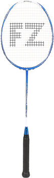 Forza Power 60 Racket