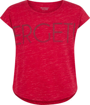ENERGETICS Cully 3 T-shirt