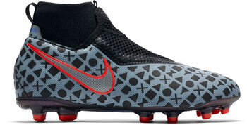 Nike EA Sports x Phantom Vision Academy DF FG/MG