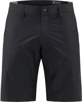 HAGLFS Amfibious Shorts Herrer
