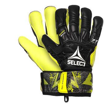 Select 77 Super Grip målmandshandsker