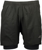 Pro Touch Steve 2in1 Shorts - Mænd