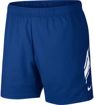 "Nike Court Dri-FIT 7"" Shorts Herrer"