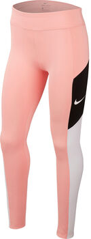 Nike Trophy Older Kids' Training Tights Piger