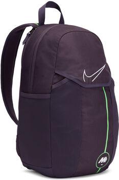 Nike Mercurial rygsæk