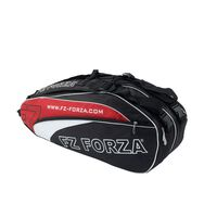 FZ Tahoma Racket Bag