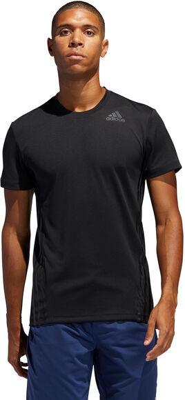 Aeroready 3-Stripes T-shirt