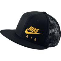 Nike Air Hybrid True Bordeaux - Unisex