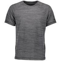 Energetics Tiger T-Shirt - Mænd