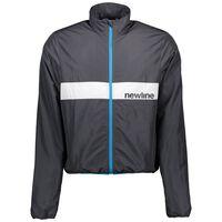 Bike Windbreaker Jacket