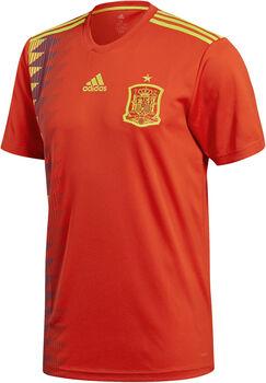 ADIDAS Spain hjemmebanetrøje