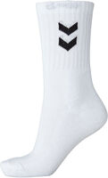 Hummel 3-Pack Basic Sock