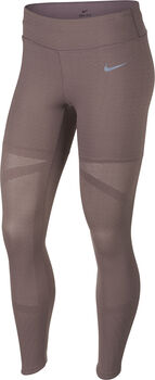 Nike Epic Athena Tight Damer