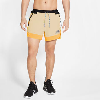 Nike Dri-FIT Flex Stride Trail shorts Herrer