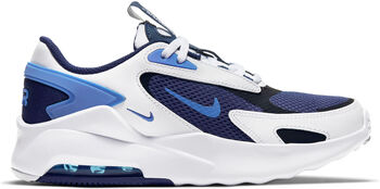 Nike Air Max Bolt Blå