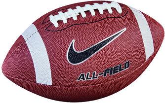All-Field 3.0 Amerikansk Fodbold