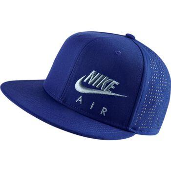 Nike Air Hybrid True Blå