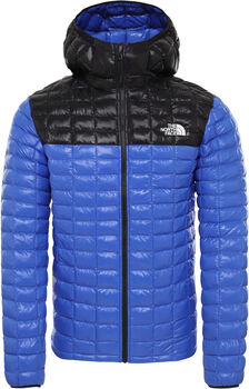 The North Face Thermoball Eco Packable Jacket Herrer