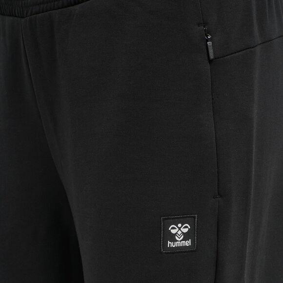 hmlESSI TAPERED Bukser