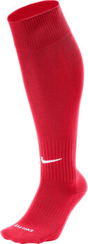 Nike Classic II Cushion Over-The-Calf Football Sock