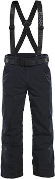 8848 Cadore Pants Herrer