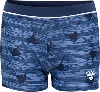 Hummel Joss Swim Trunks