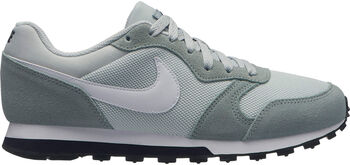Nike MD Runner 2 Damer