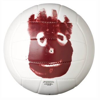 Wilson Mr. Castaway Volleyball