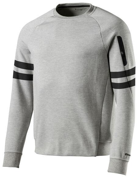 Antony X sweatshirt