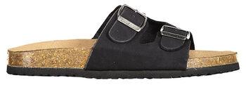 McKINLEY Rigi Bio II  2-strops sandal Damer Sort