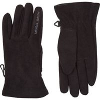 Kari Traa Windstopper Glove