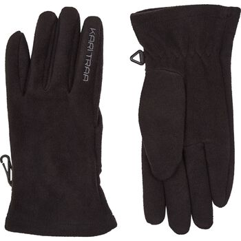 KARI TRAA Windstopper Glove Damer