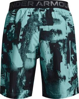 Woven Adapt shorts