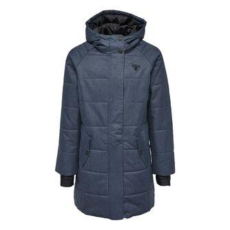 Masha Coat
