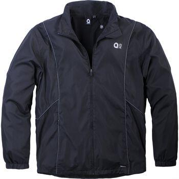 Aero Sport Tech Jacket Herrer Sort