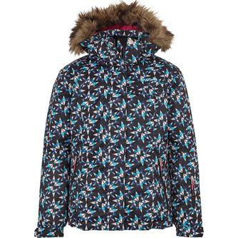 Rita Ski Jacket