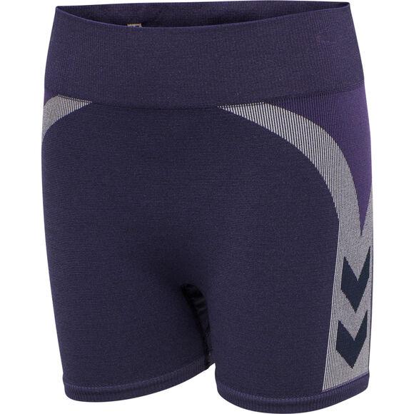 Hmlharper Seamless shorts