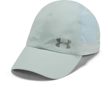 Under Armour Fly By Cap Damer