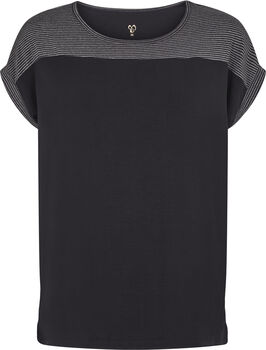 Carite Carola loose T-shirt Damer