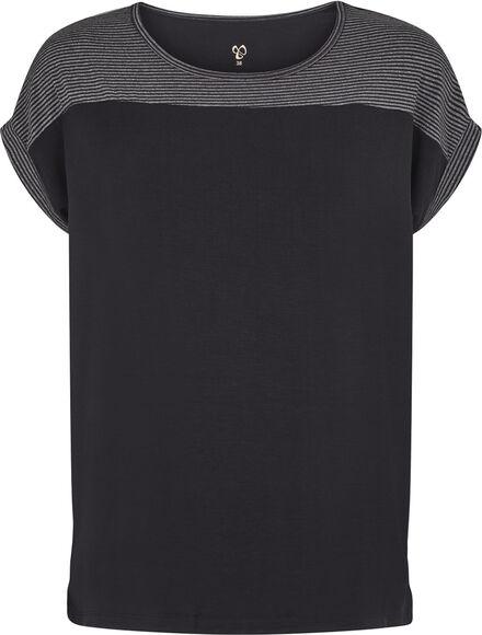 Carola loose T-shirt
