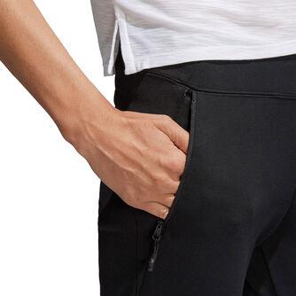 ID Glory Pants