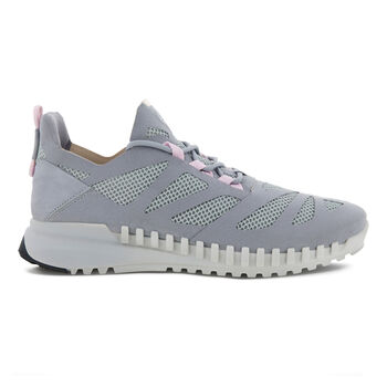 ECCO Zipflex Low Damer