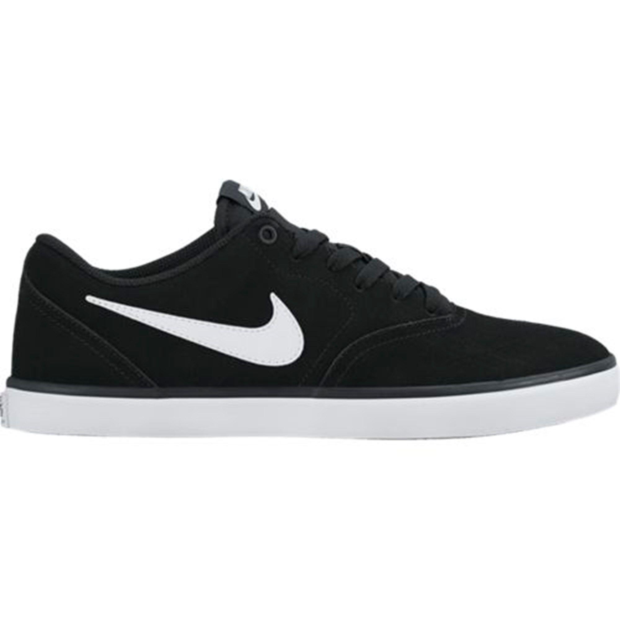 Nike SB   Køb Nike SB sko og hoodies online INTERSPORT.dk