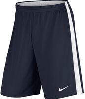 Nike Dry Academy Short - Mænd