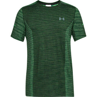 Threadborne Seamless T-shirt