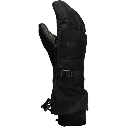 The North Face Montana Etip Glove - Mænd